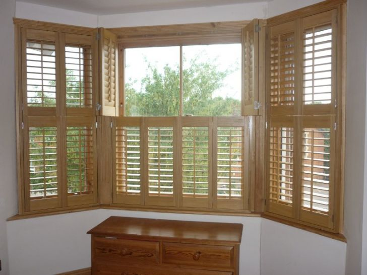 unique interior wooden window shutters #1 diy wooden window shutters  interior TMJNHZF