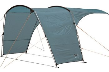 vango universal tunnel sun canopy - click to view a larger image ZHOVFWI