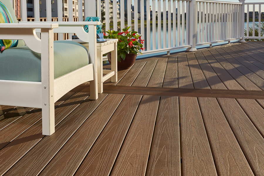 veranda decking armorguard brazilian walnut decking WAWJPZO