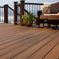 veranda decking armorguard decking NEHFQJH