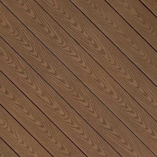 veranda decking color choices EIGNZFH