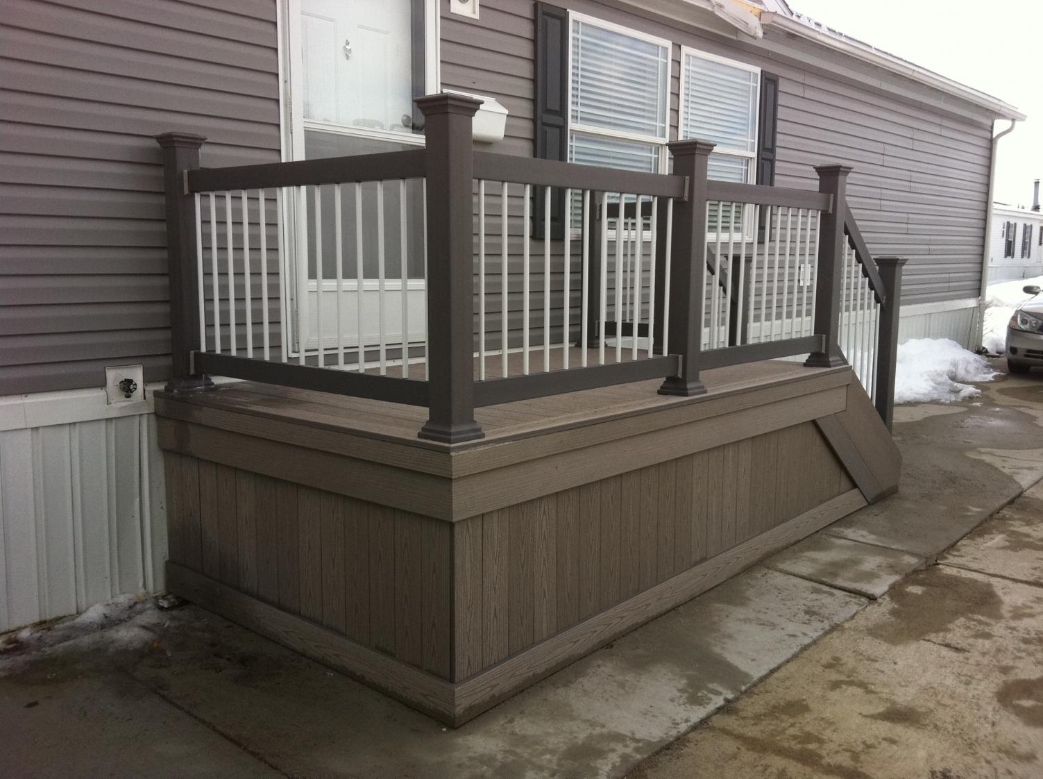 veranda decking decks fencing contractor talk within dimensions 1503 x 1122 ZNAWMLU