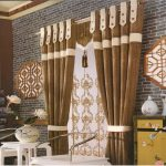 Make a Beauty of your Window with Custom Curtains to Adore