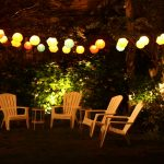 The aesthetical values of patio lanterns