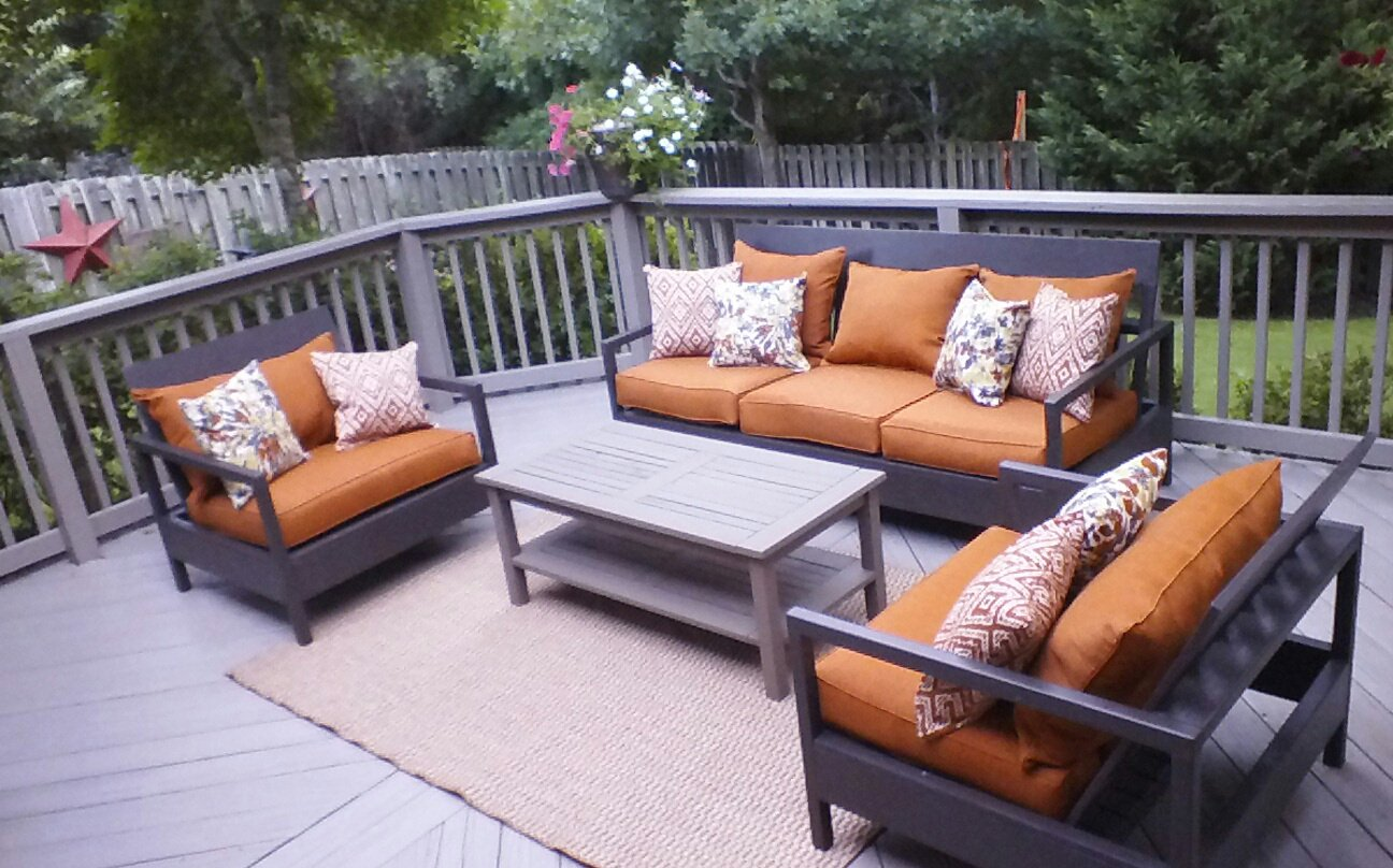 white patio furniture an error occurred. SFQARON