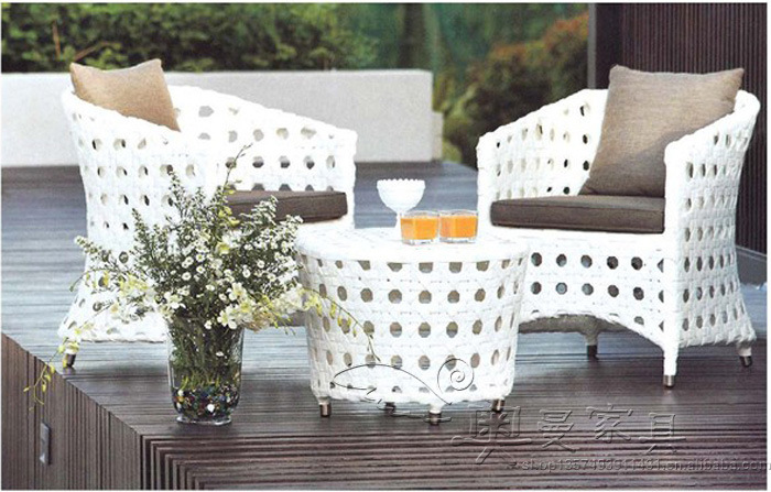 white patio furniture popular white wicker chairs buy cheap mid practical patio furniture casual 8 WMPFIXH