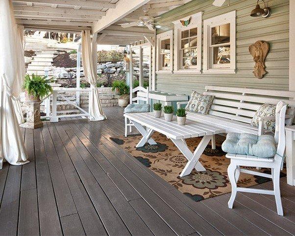 white patio furniture sets 1 UYLAJFV