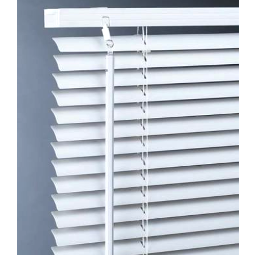 white plastics venetian window blinds ZHIGAWS