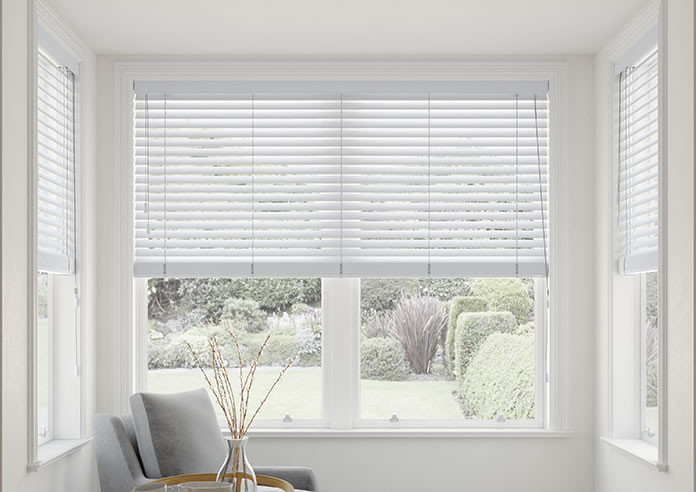 white venetian blinds origin, lunar white - venetian blind SBTNCJS