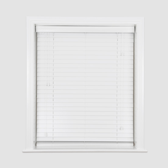 white venetian blinds premier pure white wooden venetian blind KDNYLWY