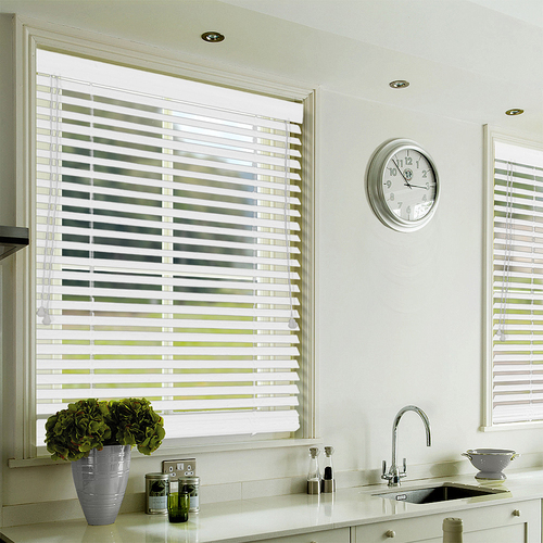 white wooden blinds axiom white wooden blind MKSEIRZ
