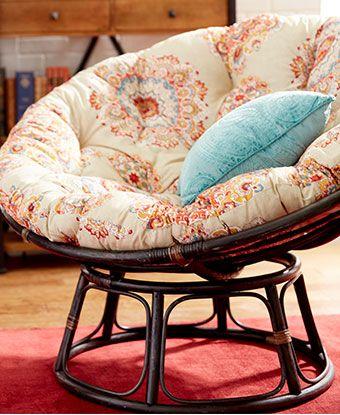 wicker furniture rattan TEIVGDV