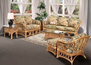 wicker furniture sunrise rattan furniture OTZEGNV