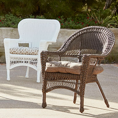 wicker furniture wicker XIGHFAY