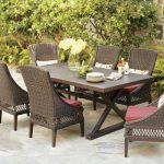 wicker garden furniture wicker patio furniture IOBMOUM