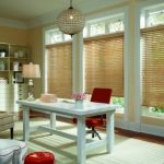 The Countless advantages of Window blinds