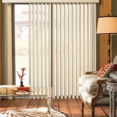 window blinds shop vertical blinds ODIAXBK