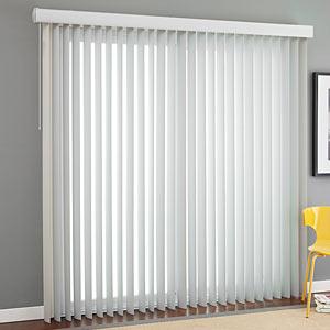 window blinds vertical blinds SEXIZKW