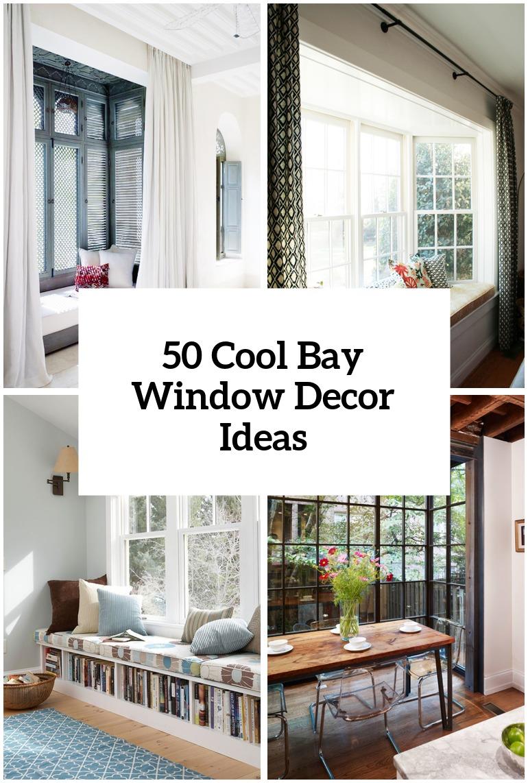 window decor cool bay window decorating ideas GPRMVZY