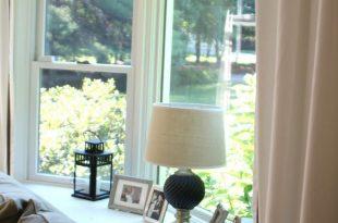 window decor decorate a bay window - google search AVPKBTW