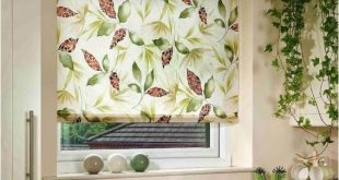 window decorations the best ideas for window decor GXHZJDS