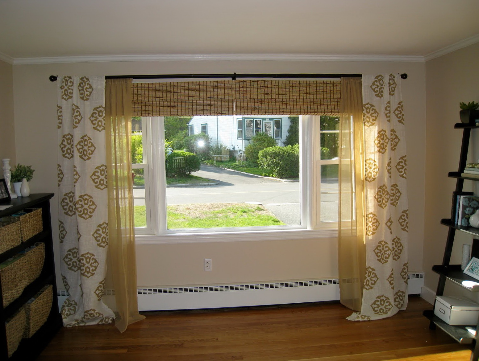window drapes curtain designs for bedroom living room drapes and curtains bedroom window ISGZJHP