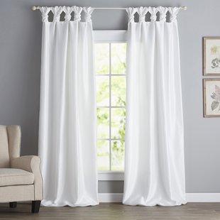 window drapes save AVUNQOL