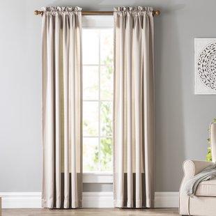 window drapes save ZIACOES
