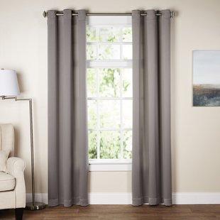 window drapes save ZLOWJMO