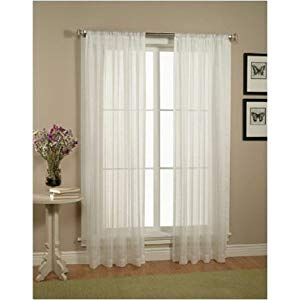 window panels price$4.20 WXRIHAR