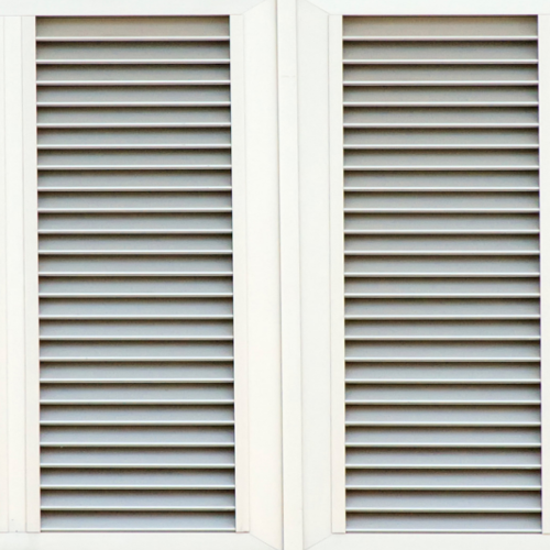 window shutters double window shutter DIKJVNP