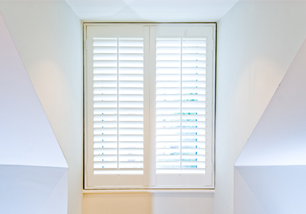 window shutters the shutters you want - at the lowest possible prices FUTDRSY