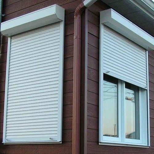 window shutters window shutter PRWPMLC