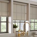 Window Treatments and its Benefits