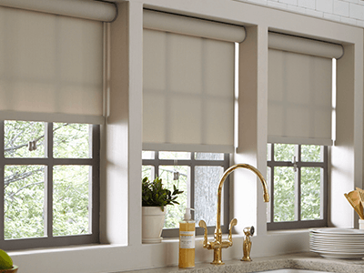 Window Treatments and its Benefits