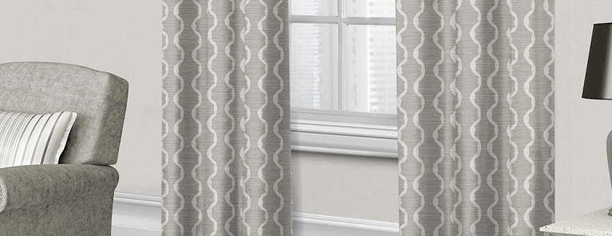 window treatment window treatments RCFKIBE