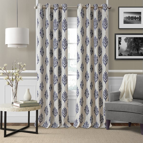 window treatment window treatments youu0027ll love | wayfair YUERYJF