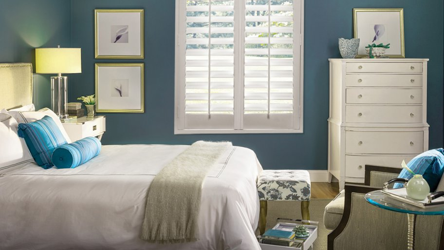 window treatments ideas 12 types of window treatments DBEYYLY