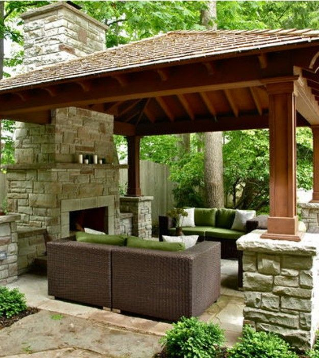 wonderful small backyard gazebo ideas gazebo ideas for backyard pergolas  gazebo XSFMBKS