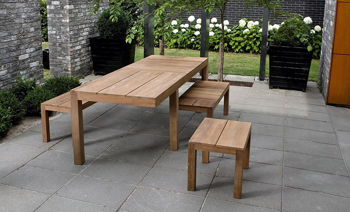 wood outdoor furniture advantages and disadvantages of using wooden outdoor furniture cool wooden  outdoor NZNKITC