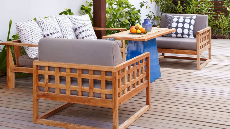 wood outdoor furniture attractive patio furniture wood outdoor design images metal and wood patio JOIFDDK