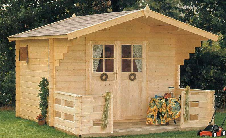 wood storage sheds douglas 10 x 8 wood storage shed kit with porch CDRFJSE