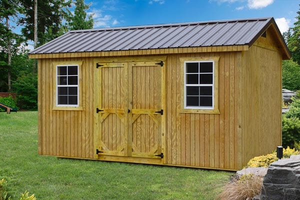 wood storage sheds wood shed for sale in ky IMUMVUX
