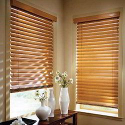 wood venetian blinds wood blinds venetian AIMYEOP