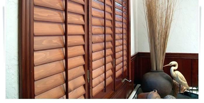 wood window shutters wooden window shutters interior horizon interior  plantation shutters GIHCURZ