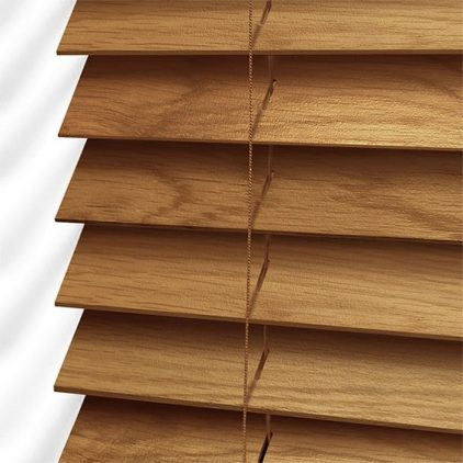 wooden blinds QEGBFDN