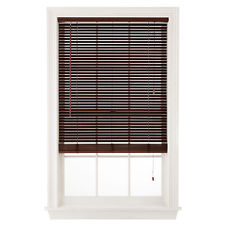 wooden blinds wood window blinds 1 JUZBJBM