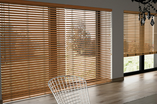 wooden blinds ZRPFUQW