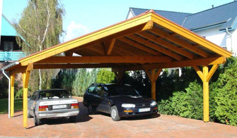 wooden carports carport design wooden carport plans wooden carport designs plans . OAFDHGH