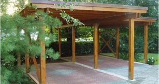 wooden carports designs | cedar carport kits wood carport kits timber PALQYTQ